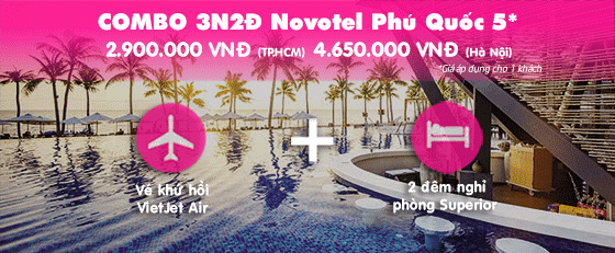 Combo-NovoResort-Flight-Banner-11418.png