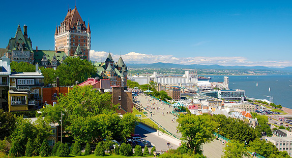 Quebec-City574.jpg