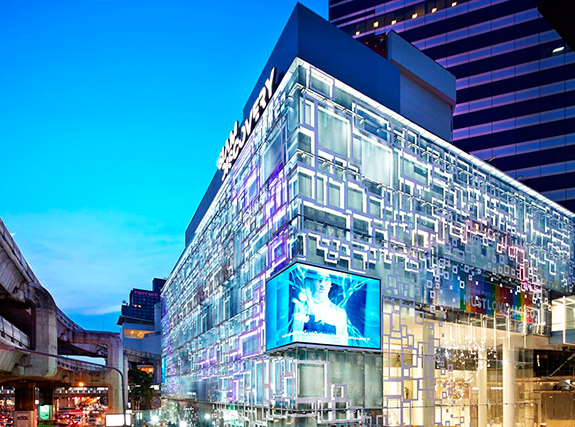 Sales-in-Bangkok-10-Siam-Discovery.jpg
