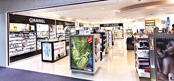 Sales-in-Bangkok-18-airport-duty-free.jpg