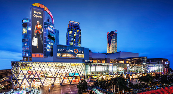 Sales-in-Bangkok-5-centralworld.jpg
