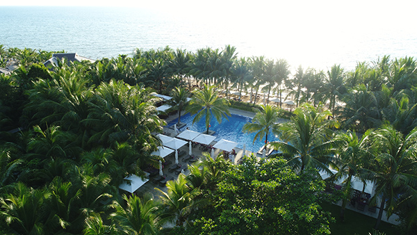 Pool-Salinda-Resort-Phu-Quoc.jpg