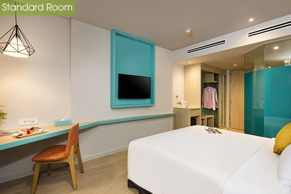 StandardRoom-IbisStylesNT2.jpg