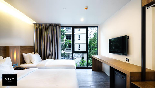 Stay-Hotel-Bangkok-room2.jpg
