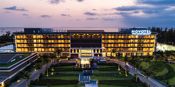 novotel-resort-bang-dem.jpg